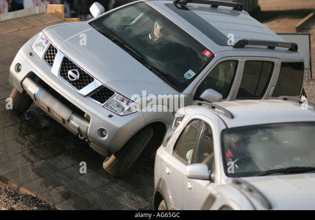4x4 trail stock photos 4x4 trail stock images alamy for Coast to coast motors broken arrow