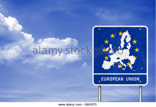 european union the road to Find out the minimum wage in european union countries based on eurostat's data how well is poland doing on this matter check our map  partners on the road, instagram.