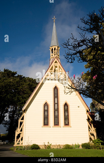 bdsm saint albans canterbury zealand