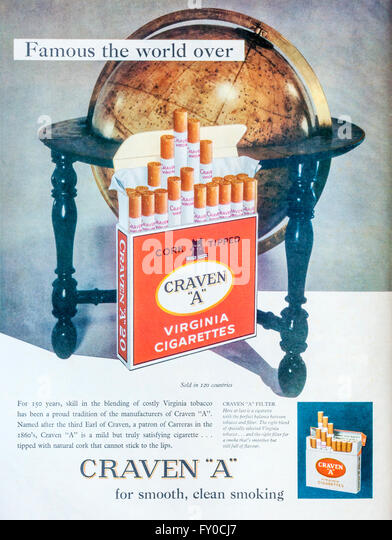 California buy cigarettes State Express