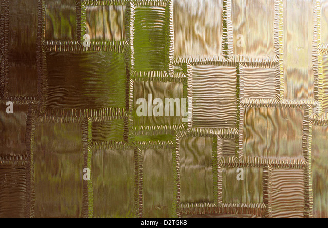 Textured glass stock photos textured glass stock images for Textured glass panels