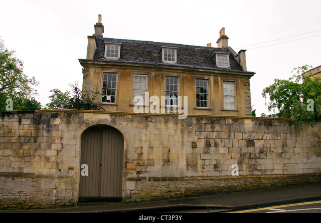 Listed Property Stock Photos Amp Listed Property Stock