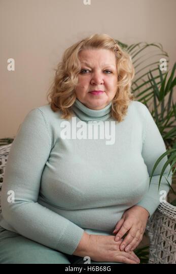 Mature Fat Women Pics