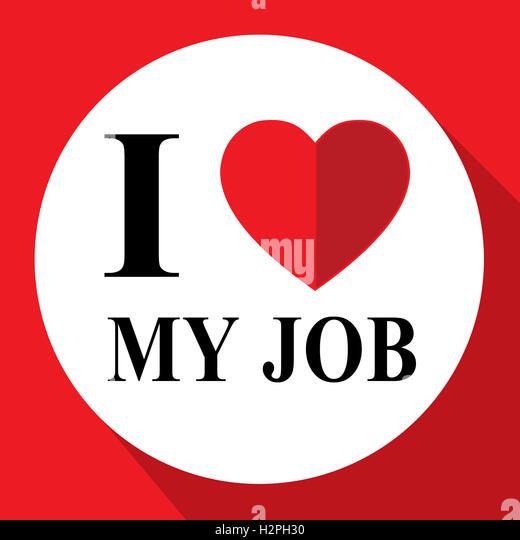 Amazing Job: Amazing Jobs Stock Photos & Amazing Jobs Stock Images