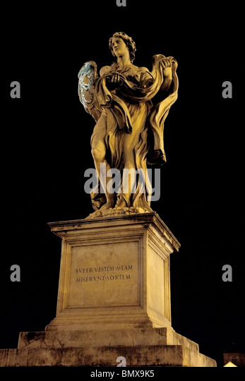 Meam stock photos meam stock images alamy for Europeo arredamenti mosciano sant angelo