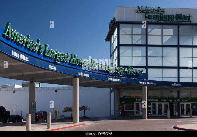 Nebraska City Stock s & Nebraska City Stock