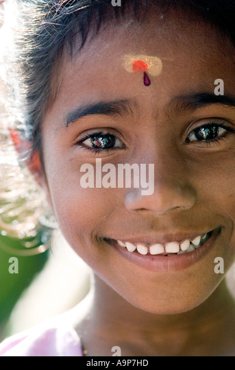 Childs Face Stock Photos & Childs Face Stock Images - Alamy