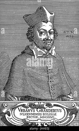 http://l7.alamy.com/zooms/94bfd5fe1aeb469db2664d971b6ad627/urbain-grandier-1590-1634-french-catholic-priest-jhae0j.jpg