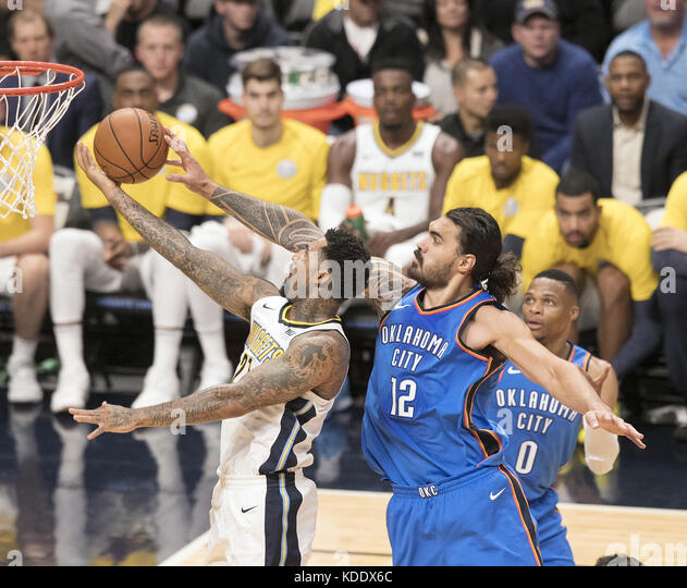 Denver Nuggets Xm Radio: Steven Wilson Stock Photos & Steven Wilson Stock Images