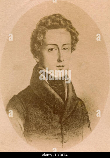 a biography of frederic chopin one of the greatest composers of piano The great composers and their music - chopin epy  relaxation piano music - chopin - duration:  biography of frederic chopin - duration:.