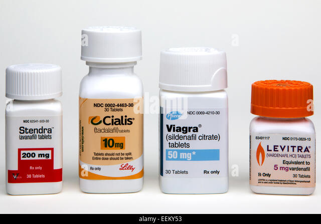 buy clonidine online no prescription