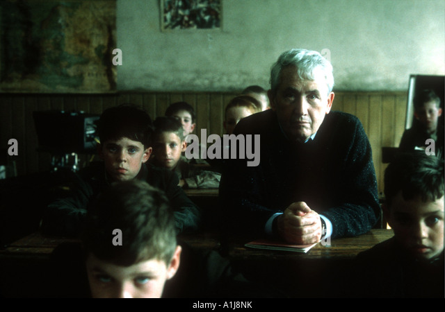 book report angelas ashes Book report angelas ashes - angela's ashes by frank mccourt a look at irish culture during the depression era frank mc court, the author of angela's ashes, was born during the great depression.
