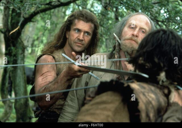 an analysis of the movie braveheart directed by mel gibson Film analysis, masculinity  inaccuracis in mel gibson's braveheart  wallace - braveheart vs william wallace the movie braveheart, directed by mel gibson and.