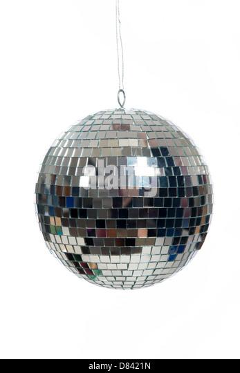 silver disco ball background - photo #8