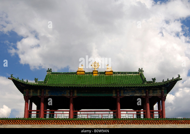 Mongolischer stock photos mongolischer stock images alamy for Decor hotel ulaanbaatar