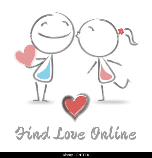 dating love and online websites