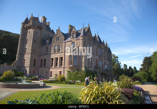 Mesmerizing Belfast Castle Grounds Stock Photos  Belfast Castle Grounds Stock  With Engaging Ireland North County Antrim Belfast Castle With Ornate Gardens And  Grounds Over Looking With Delectable Garden Maintenance Courses Also Secret Garden Amazon In Addition Solar Garden Lights Uk And Jade Garden Wrecclesham As Well As Garden Definition Additionally Covent Garden Indian From Alamycom With   Engaging Belfast Castle Grounds Stock Photos  Belfast Castle Grounds Stock  With Delectable Ireland North County Antrim Belfast Castle With Ornate Gardens And  Grounds Over Looking And Mesmerizing Garden Maintenance Courses Also Secret Garden Amazon In Addition Solar Garden Lights Uk From Alamycom
