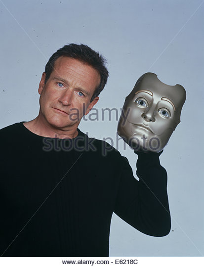 a review of bicentennial man a movie by chris columbus Reviews, stream songs, credits and award information for bicentennial man [ original  horner on allmusic - 1999 - the original soundtrack to chris columbus.