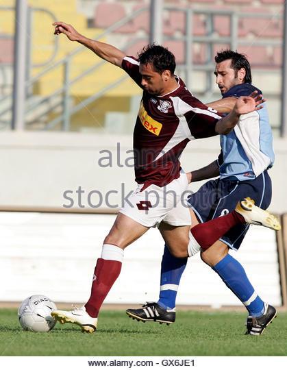 Mugurel Buga   Football Stats   FC Brasov   Age 41 ...
