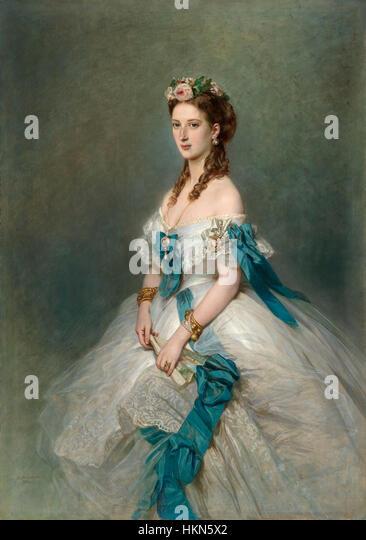 Alexandra of denmark princess stock photos alexandra of for 32 princess of wales terrace