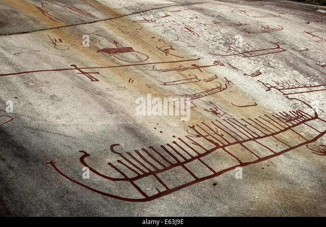 Tanum stock photos images alamy