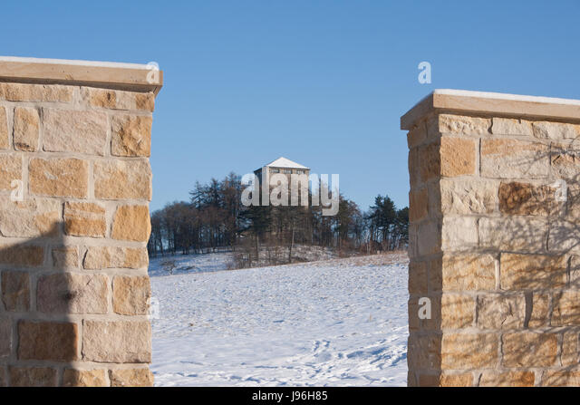Judenstern Stock Photos Amp Judenstern Stock Images Alamy