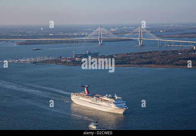 Carnival Cruise Lines Stock Photos Amp Carnival Cruise Lines