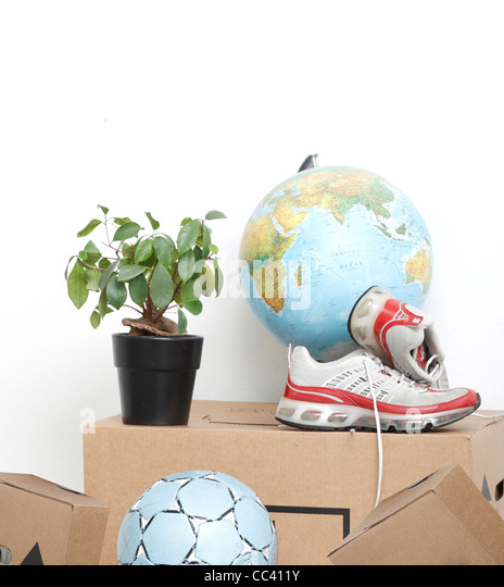 moving-boxes-and-possessions-cc411y.jpg