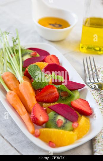 Yellow Beet Stock Photos & Yellow Beet Stock Images - Alamy