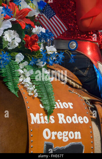 Miss rodeo stock photos amp miss rodeo stock images alamy