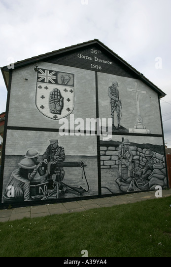 Monkstown stock photos monkstown stock images alamy for Dublin wall mural