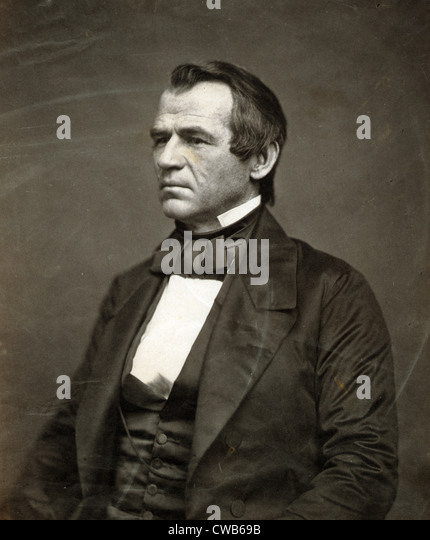 essay on andrew johnson Andrew johnson was born in 1808 in raleigh, north carolina he was elected to office from tennessee just like andrew jackson and james k.