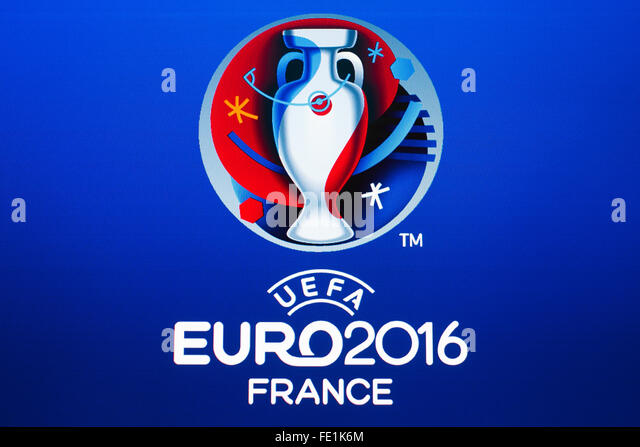 European Soccer Final - image 2