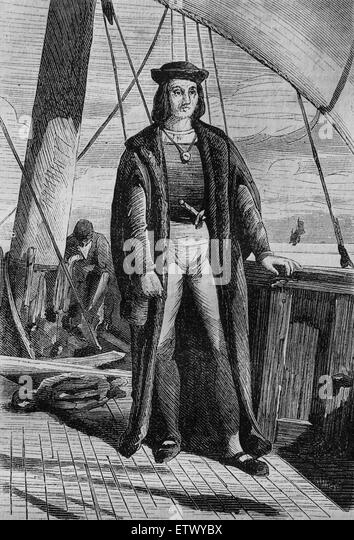 colonizers and explorers christopher columbus 1492, columbus, christopher, journal of the first voyage of columbus, aj-062   letter from columbus to ferdinand and isabella concerning the colonization  and  1583, brief and true account of the exploration of new mexico, aj-006.