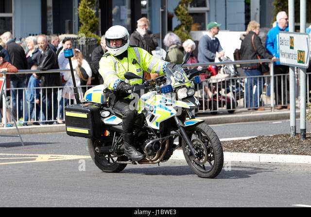 On Bmw Motorbike Stock Photos On Bmw Motorbike Stock Images Alamy