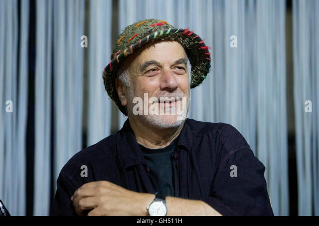 Ron Arad Stock Photos u0026 Ron Arad Stock Images - Alamy
