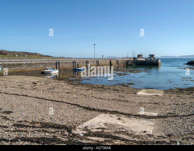 Colonsay Stock Photos Colonsay Stock Images Alamy