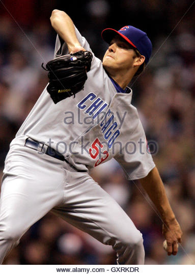Swingers in richhill Rich Hill hit in throat by pitch vs. Padres,