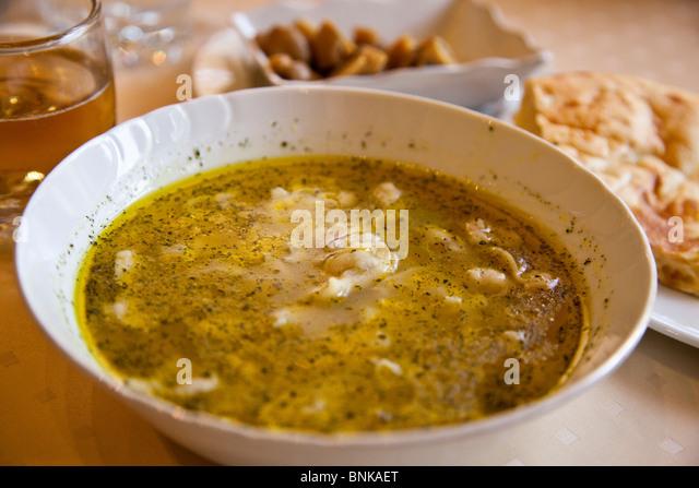 iranian restaurant in baku