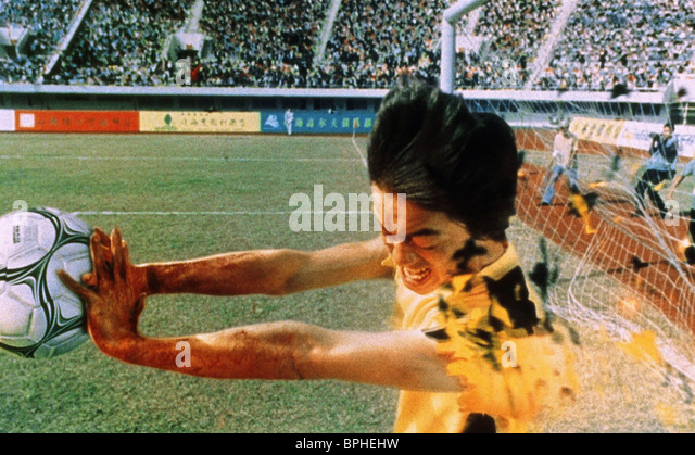 Stephen Chow Stock Photos & Stephen Chow Stock Images - Alamy