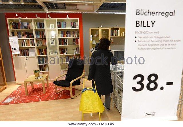 hofheim stock photos hofheim stock images alamy. Black Bedroom Furniture Sets. Home Design Ideas