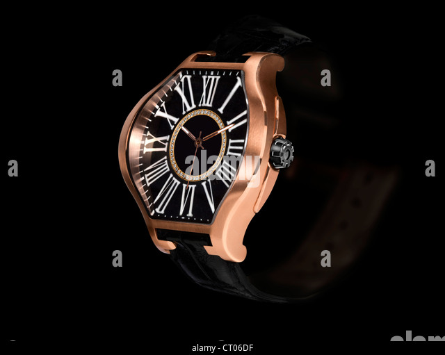 Collectable Watch Stock Photos & Collectable Watch Stock ...