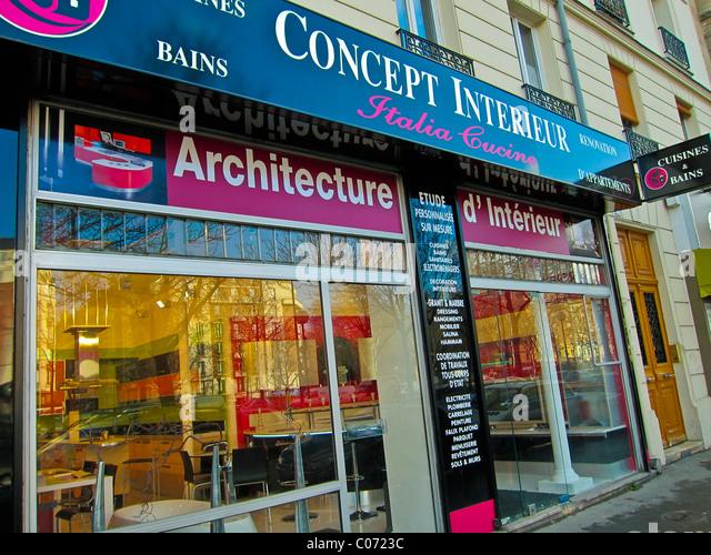 Modern shop front design x--x.top 2018