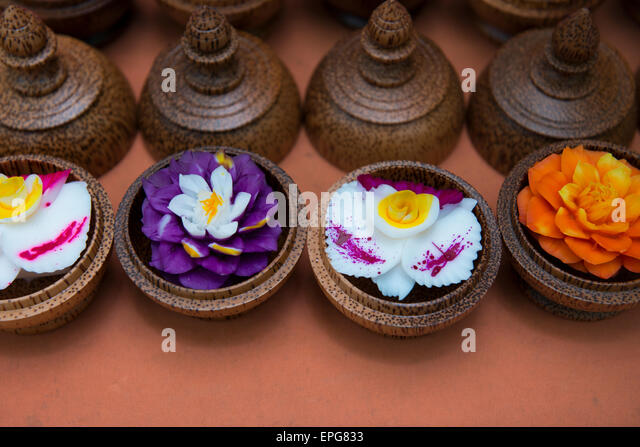 Soap carving stock photos images alamy