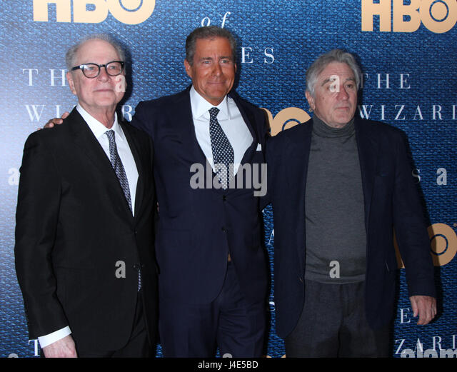 the jewish family in liberty heights a film by barry levinson Videogames, prominent, award-winning, commercial, feature film, directors,  brand content , branded entertainment, sponsored entertainment   barrylevinson.