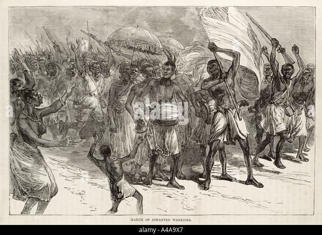 Taureg warriors africa ancient history homework help