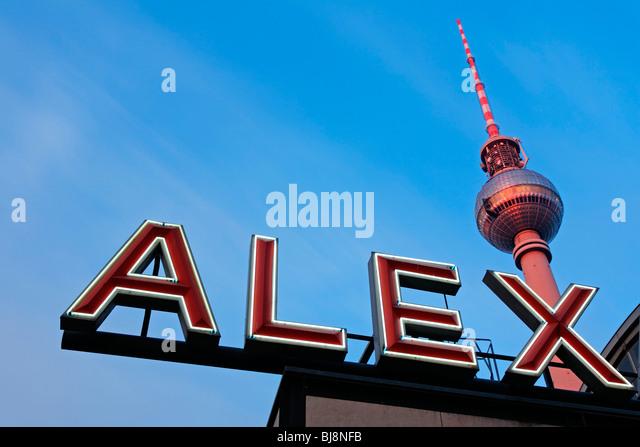 Japan Tower Frankfurt Cafe