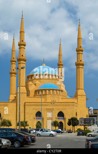 marfa muslim Marfa (music) topic the marfa ( urdu : مرفع ) is a form of celebratory rhythmic music and dance in hyderabad, india , among the hyderabadi muslims , adapted from afro-arab music of.