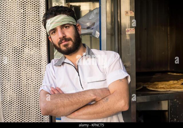 young man iran iranian stock photos amp young man iran
