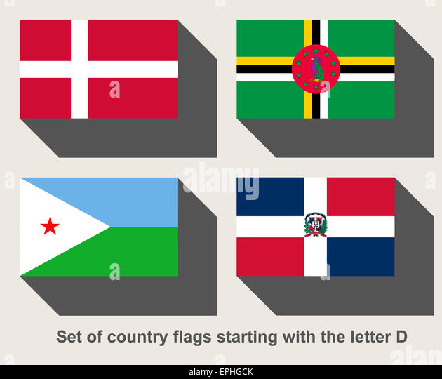 countries with 7 letters country flags stock photos amp country flags stock images 10541